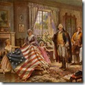 fair-use-thumbnail-Unisted-States-flag-Betsy-Ross-George-Washington--from-Americas-Library-gov-US-Flag-Day
