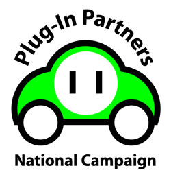 Plug-In Partners Logo