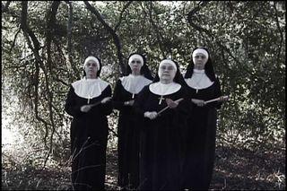 Ws-nuns-ruler