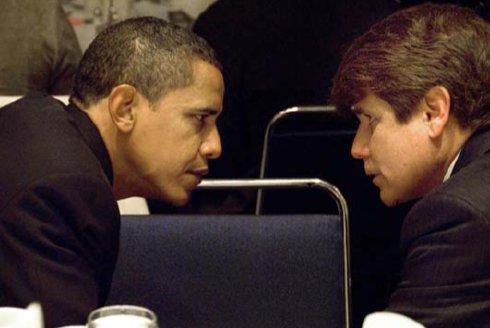Obama blagojpg