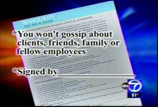 Vidcap_officegossip0511