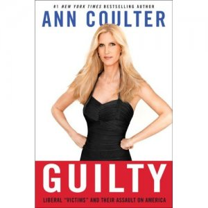 2009_0105_amazon_coulter