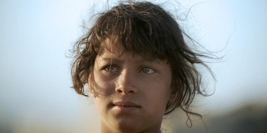 Afghangirlcut1 (1)