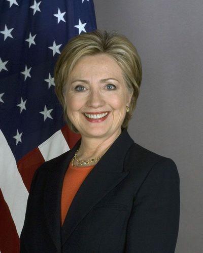 Secretary-Clinton_600-_600_1
