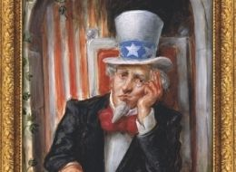 S-UNCLE-SAM-SAD-large