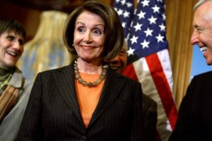2009_0302_Getty_Pelosi (1)