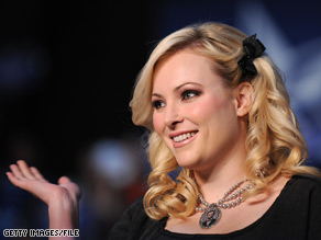 Art.getty.meghan.mccain