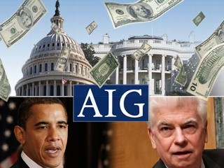Abc_dodd_obama_aig_money_090318_mn