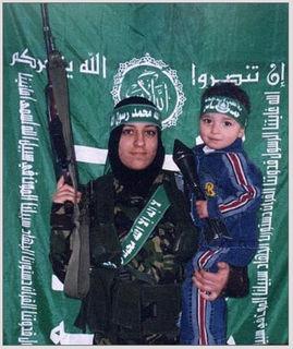 Hamas_bomber