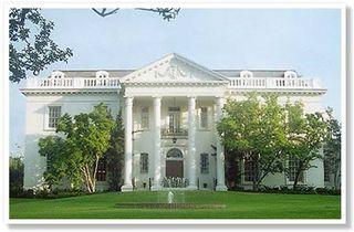 Pyv-Mansion