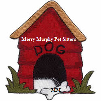 Dog-House-Embroidery-Design-47