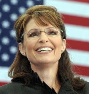 Palin-a-cash-draw-for-friends-foes