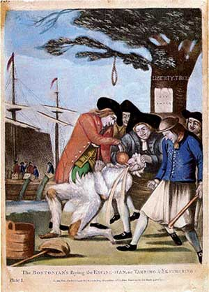 1774_lynching (1)