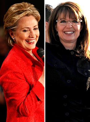 Clinton-palin-b
