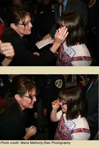 Palin smile 4