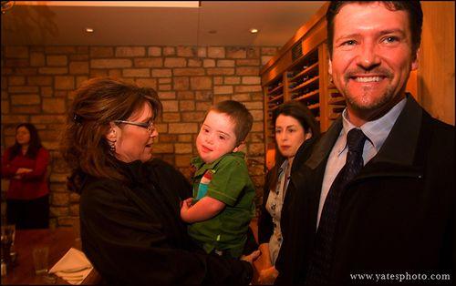 Palin smile 3