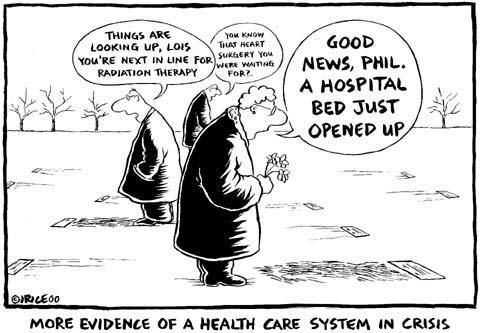 HealthCareCrisis_lg