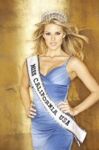 Miss-california-carrie-prejean-199x300