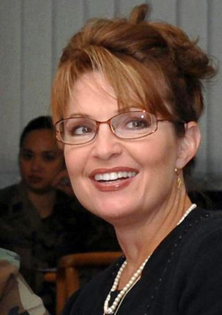 Sarah_Palin_Germany