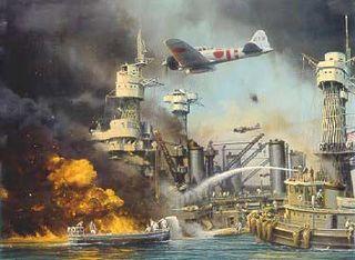 Pearl_Harbor