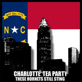 Charlotte_tea_party_logo