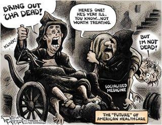 Obama-healthcare1