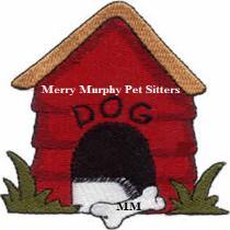 Merry murphy petsitters