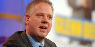 Glenn Beck Fox News