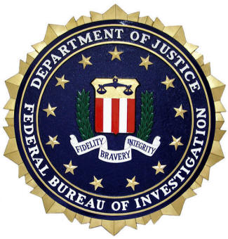 FBI-Seal-Plaque%20M