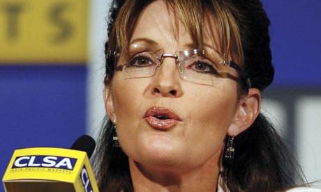 Sarah-Palin-delivers-spee-001
