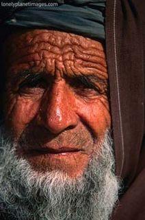 Afghanone