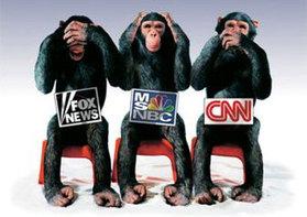 Media_monks_4
