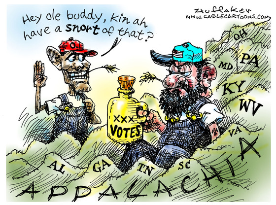 Appalachia_obama_col_3
