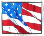 American_flag_panel_stained_glass_2