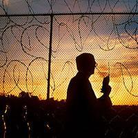 Storyimage_thumb_fencebig