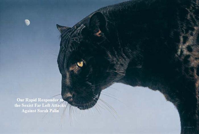 Blackpantherprints