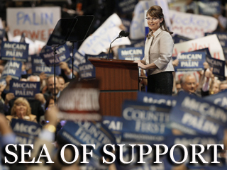 090308_seaofsupport_2