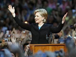 Clinton_060708