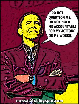 Accountableobama