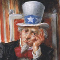 Uncle_sam_sad