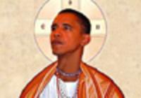 Obamessiah_halo